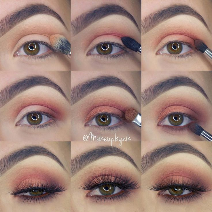 136 Best Images About Morphe 35o On Pinterest Contour