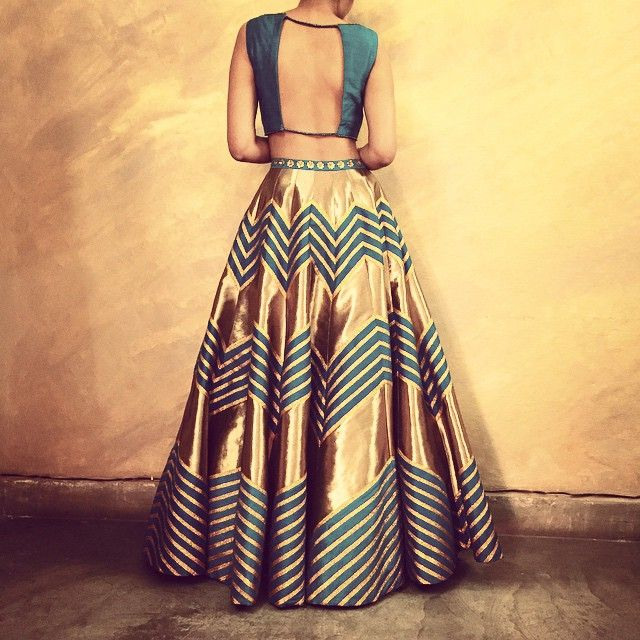 Fashion Duniya