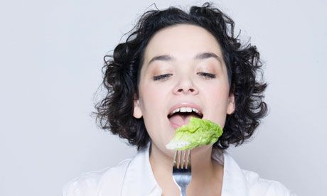 Why January diets are doomed to fail  http://www.itisfood.it/web/news_dettaglio.aspx?cod=211 #food #news