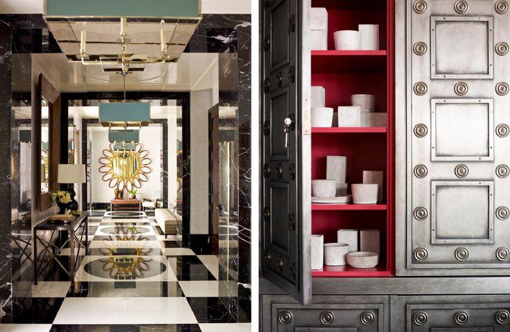 Dallas Design District Apartments Set Entrancing Decorating Inspiration