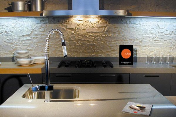 Shopping around to find the best Kitchen Counter Prices estimates can be time consuming but there services that can help you with this endeavor. Kitchen Counter Prices range the main driving force in selecting a counter top.