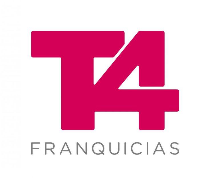 #MytripleA firmó en marzo de #2016 un #acuerdo de #colaboración con #T4Franquicias. Lee todo lo acerca de este acuerdo pinchando en la imagen.