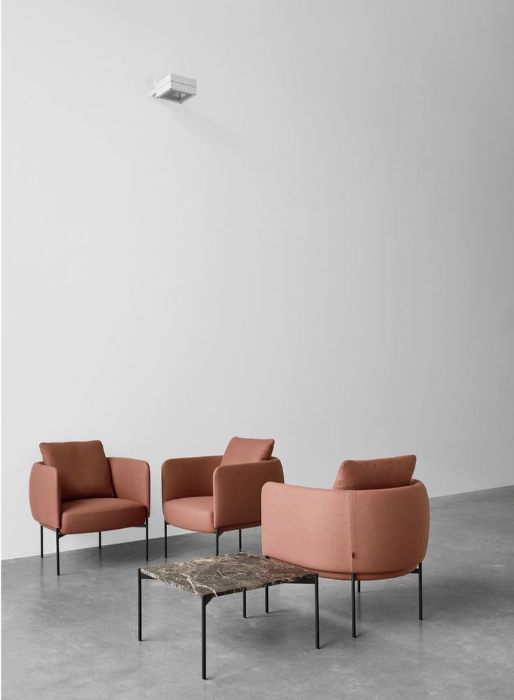 minimal furniture. find this pin and more on minimal furniture a