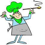 """Вкусные рецепты в Instagram: «ТОРТ """"ЗЕБРА"""" В МУЛЬТИВАРКЕ •2 стакана (270 г) муки •240-260 г сахара •200 г сметаны •3 яйца •50 г сливочного масла (или 50 мл.…» • Instagram"""