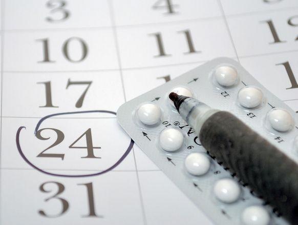 Cuatro trucos para cumplir con tu método anticonceptivo hormonal de actuación a otro plazo. Muchas chicas optan por métodos anticonceptivos hormonales de actuación corto plazo (píldora, anillo vaginal y parche anticonceptivo). #conlamujer