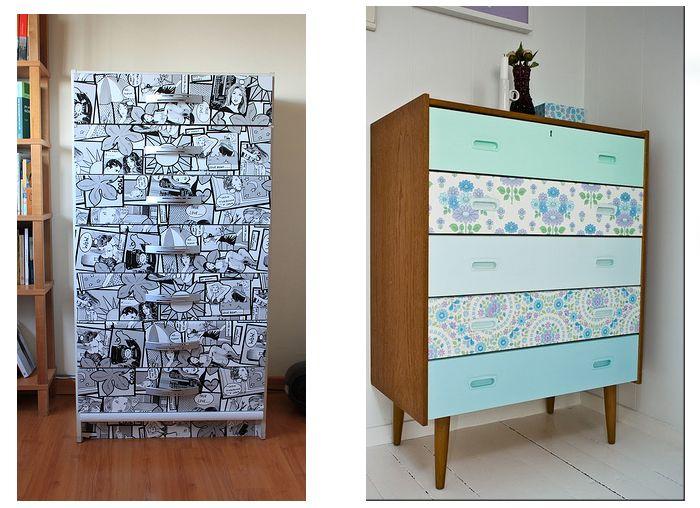 13 best images about papel contact papel de parede on - Papel contact para muebles ...