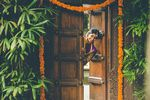 Beautiful Indian wedding photos  Pre wedding shoot image   Candid Indian wedding photography Wedmegoo
