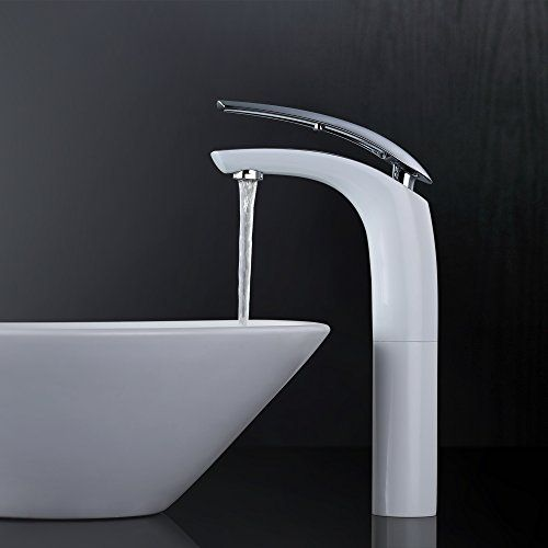 32 besten bathroom Badzimmer Design Bilder auf Pinterest - moderne wasserhahn design ideen