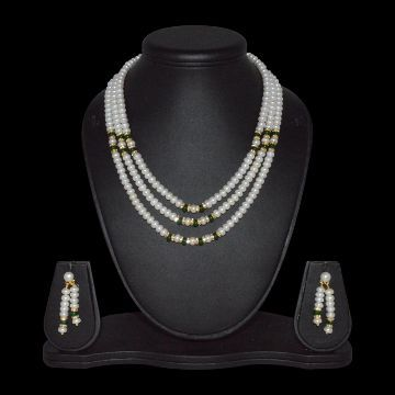 cz jewellery manufacturers in india