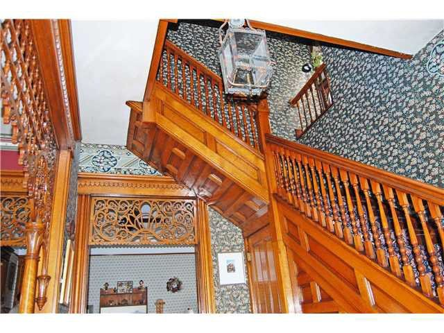 Image result for antique gingerbread fretwork for sale,   94 best antique fretwork images on Pinterest | Victorian interiors ...  Pinterest640 × 480Search by image  Historic Properties for Sale - One of Downtown Indy's most intact Queen Anne homes! Indianapolis, IN