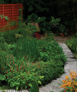 10 images about fix for wet yard on pinterest gardens for Poor drainage solutions