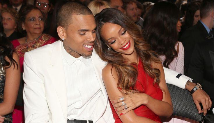 BREAKING NEWS: Rihanna Misses Chris Brown   Don't Want Drake To Date Jennifer Lopez! - http://www.ratchetqueens.com/breaking-news-rihanna-misses-chris-brown-drake-dating-jennifer-lopez.html