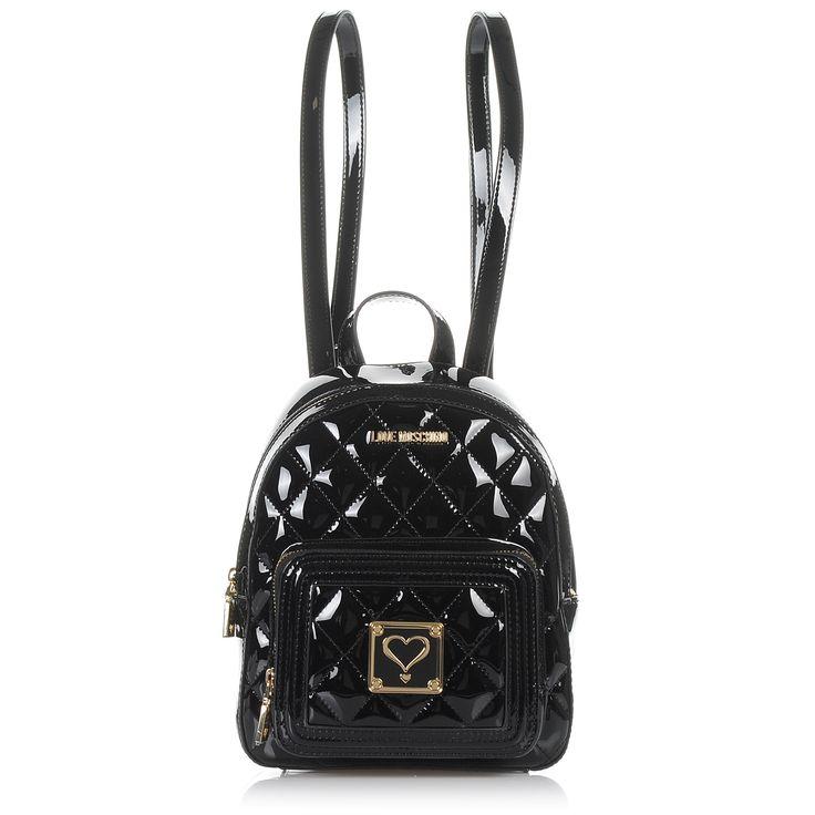 https://www.brandbags.gr/new-collection/filter/brand/love-moschino.html#love-moschino