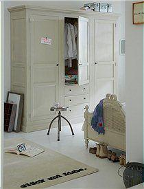 Simple Schmal oder breit mit oder ohne Schubladen F cher oder Kleiderstange das System ist so ausgebaut das der Schrank entweder einzeln