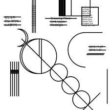 일민미술관 그래픽디자인에 대한 이미지 검색결과