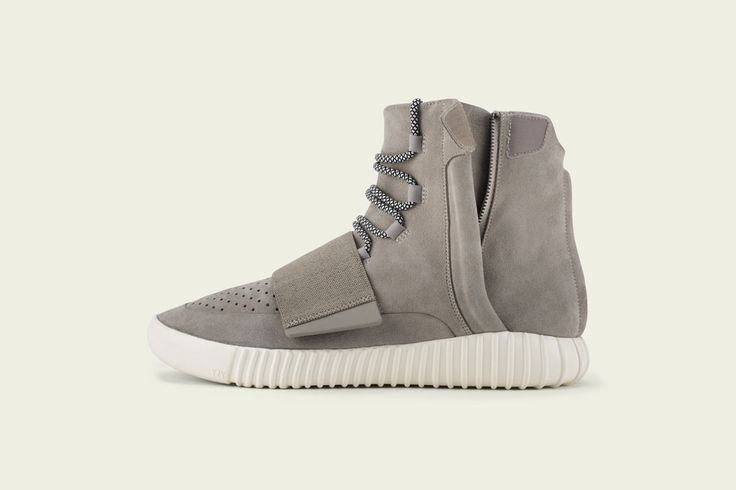 Tracking the Resell Price of the adidas Yeezy 750 Boost