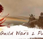 Great Guildwars 2 Forum sigs and a bit about our stress test server.