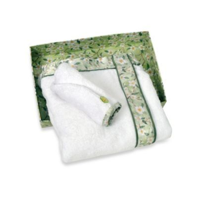 Spa Towel Wrap Bed Bath And Beyond