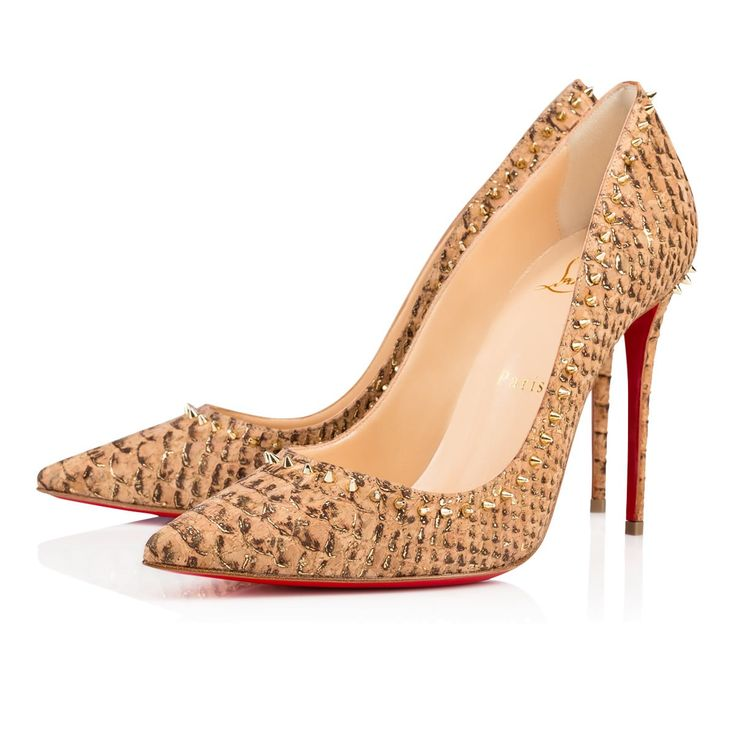 339 Best Love The Louboutins Images On Pinterest Pumping: Christian Louboutin Decollete Paris Map At Infoasik.co