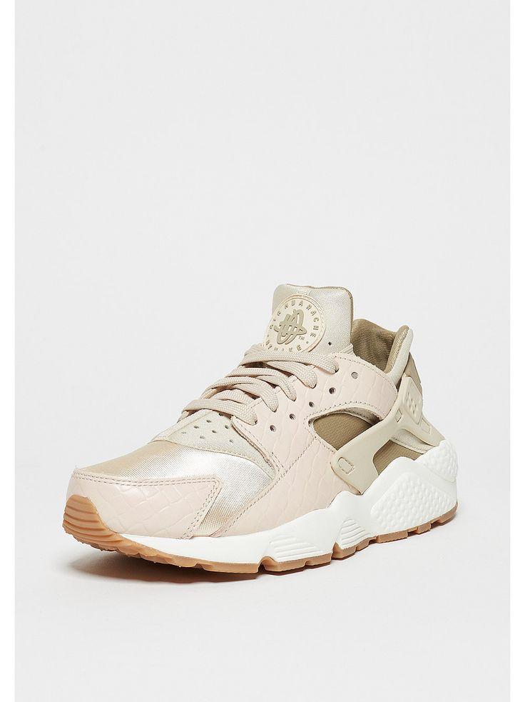 Nike Huarache Khaki Kaufen
