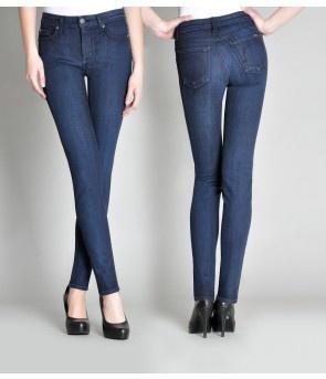 27 best Denim LEGGINGS! images on Pinterest | Denim leggings, Buy ...