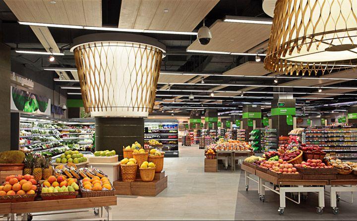 blt supermarket by rkd retail iQ Shenzhen 02 blt* supermarket by rkd retail/iQ, Shenzhen