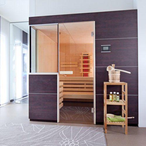 30 besten Eckbadewanen Bilder auf Pinterest Badewannen, Heizung - sauna fürs badezimmer