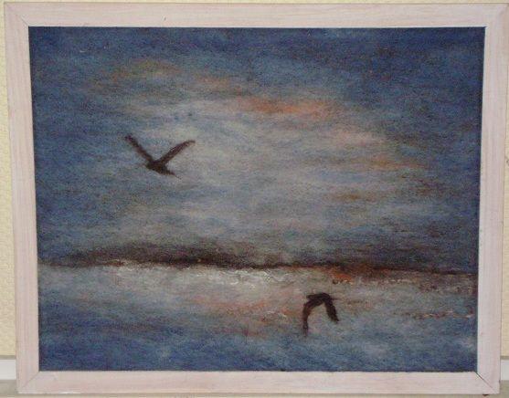schilderij.jpg (557×436)