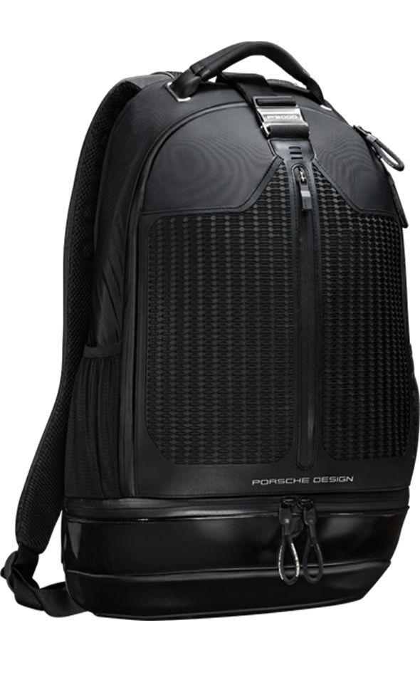 Adidas-Porsche-Design-Bounce-S2-Black-Backpacks.jpg (590×972)