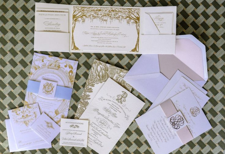 When To Mail Wedding Invitations Emily Post: 36 Best Bat Mitzvah Logo Inspiration Images On Pinterest