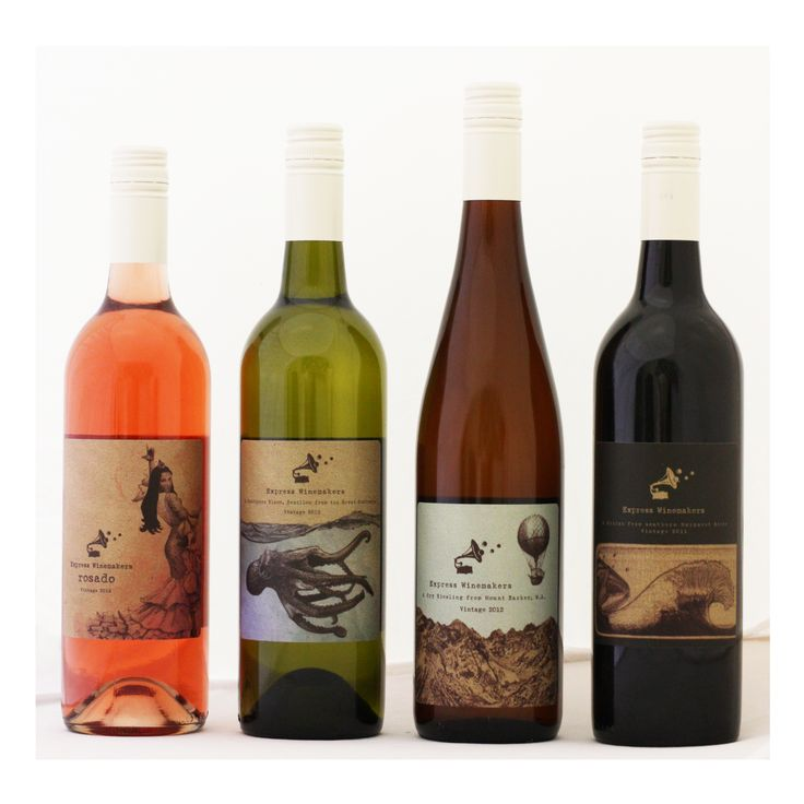 Best Beetle Creative Wine Label Designs Images On