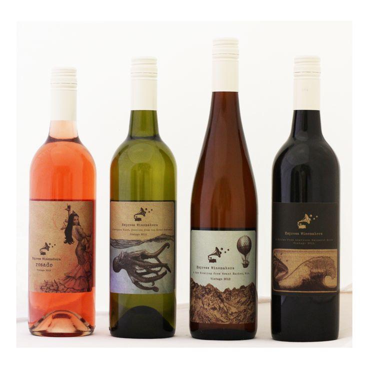 design wine label design vintage wine green design wine labels wine