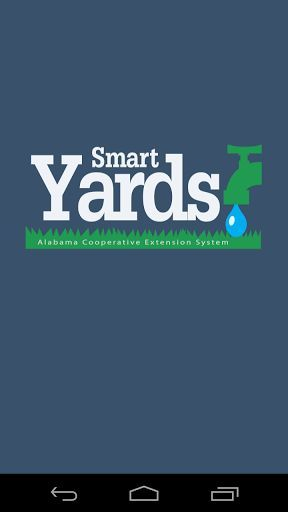 Smart Yards is designed to be the ultimate pocket guide for all your yard work.  The app will help you face yard work troubles with ease and turn your average yard into a smart yard. <p>Lawns- The lawns section offers detailed information and helpful tips from an agricultural Extension specialist. Current grasses include: Bermuda, Centipede, Zoysia, St. Augustine and Fescue. Each grass includes photos along with general information, mowing and maintenance, fertilization, weeds, and insects…