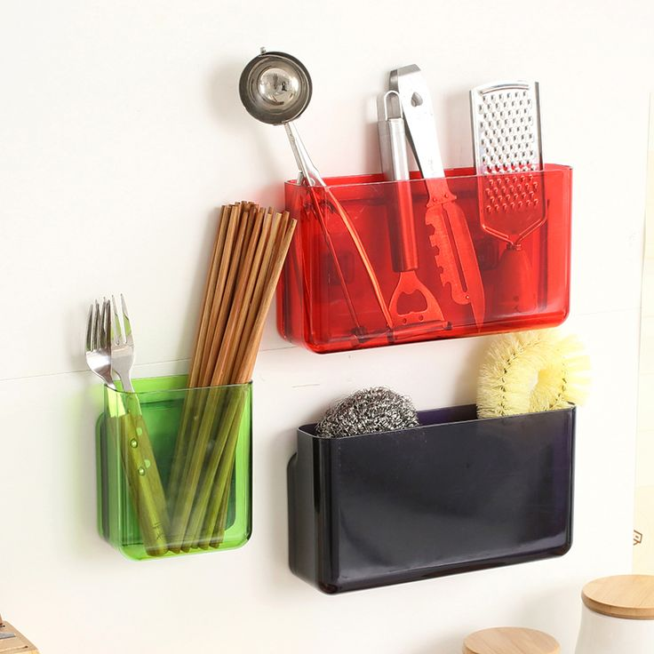 Bathroom Wall Shelve satisfied bathroom close cosmetic storage rack kitchen rack suction wall Toothbrush Sucker Holder Organizer