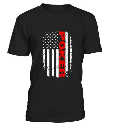 # AMERICAN POKER .  Please visit http://toxym.comfor more.