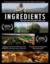 check out these 3 movies on netflix-ingredients, forks over knives and ted talks chew on this