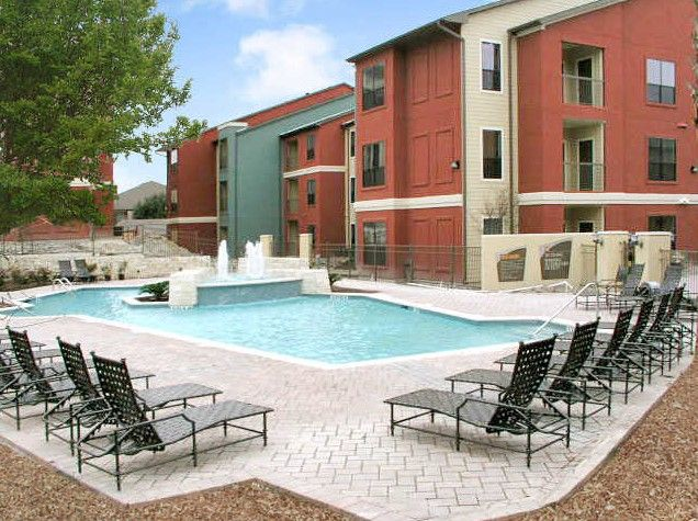 Fieldcrest Apartments Offer Best Luxury Apartment in Dothan Al. See ...
