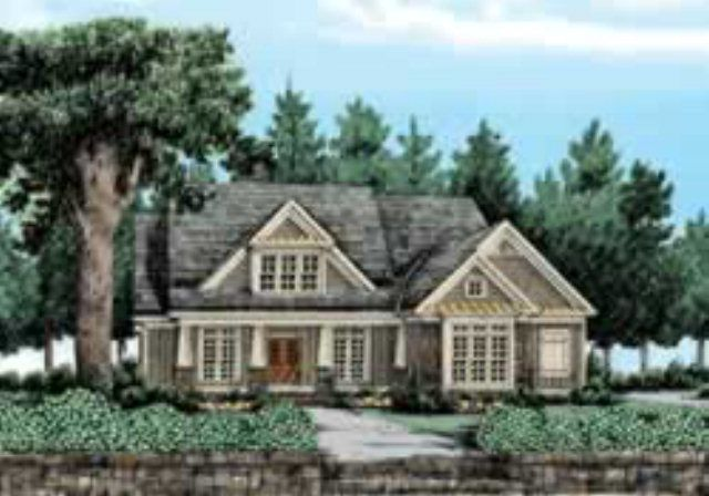 real estate firm as a selling and purchasing of the homes for sale in oxford ms you can purchase the real estate property by the help of homes for sale in oxford ms.You can invest your money for purchasing the homes in real estate firm.Visit here:http://www.oxfordmshomes.net/