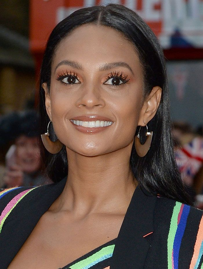 Alesha Dixon nude (54 photos), photo Selfie, Twitter, in bikini 2016