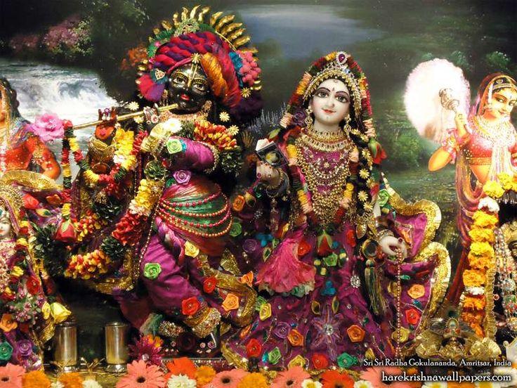 http://harekrishnawallpapers.com/sri-sri-radha-gokulananda-iskcon-amritsar-wallpaper-005/