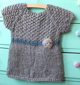 Jeg har strikket og strikket, tilpasset, målt,tænkt og trevlet op....     En opskrift til jer, helt enkel så alle kan være med her også...
