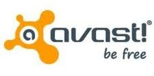 Having previously released the beta version, exactly one year since the last version 6 released, Avast today officially released the new version of antivirus products, including Avast Free Antivirus 7, Avas 7 and Avast Pro Antivirus Internet Security 7. How the features and capabilities than previous versions?
