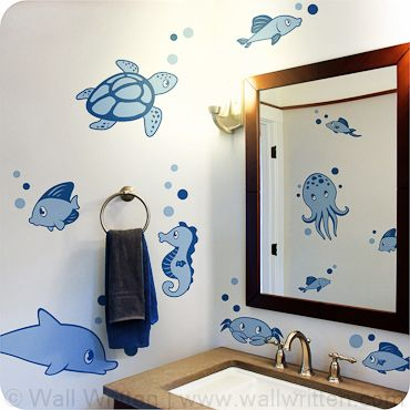 From $28.95, Cute Sea Creatures
