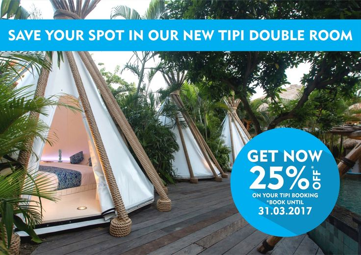 The Bali surf camp Seminyak enjoys a quiet yet central location in close proximity to the beach. Lots of amazing offers are waiting at the surf hotel in Bali.