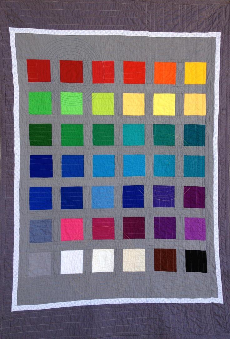 best modern quilts images on pinterest  modern quilting  -  best modern quilts images on pinterest  modern quilting quiltingideas and patchwork quilting
