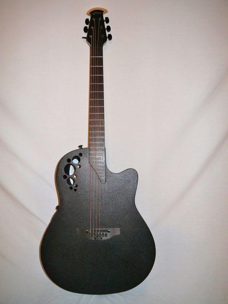 Indian Creek Guitars - Ovation Elite 2078tx-5 Acoustic Electric Guitar ,  (http://www.indiancreekguitars.com/ovation-elite-2078tx-5-acoustic-electric-guitar/)