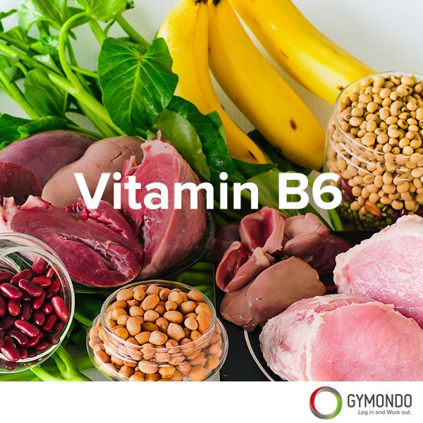 2. Vitamin B 6: Auch dieses Vitamin ist eine Wunderwaffe gegen Stress. Erschöpfungszustände bei Stress sind oft auf einen Mangel an Vitamin B 6 zurückzuführen. Da der Körper das Vitamin B 6 nur in geringen Mengen selber herstellen, aber nicht speichern kann, muss es durch Nahrung aufgenommen werden. Vitamin B 6 ist vor allem in Avocados, Sojabohnen, Walnüsse, Fisch, Bananen und Vollkorngetreide enthalten.