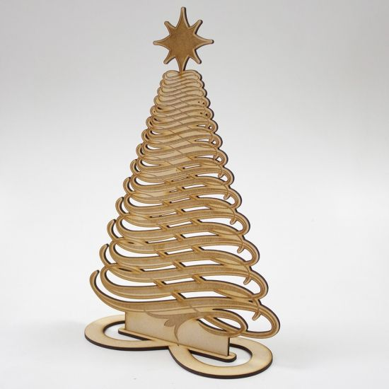 TEMPLATES Laser cut TREE. BUY these templates , designs , patterns for laser cutting. Use it for interior decor, Christmas decor or on a wedding table. Download in different file formats PDF, AI, EPS, SVG, CDR x4. Use your favourite editing program to scale this vector to any size. You can add and remove elements or personalize the design. Our templates are all tested. Free designs every day. Pay with PayPal, EFT, Snap scan.