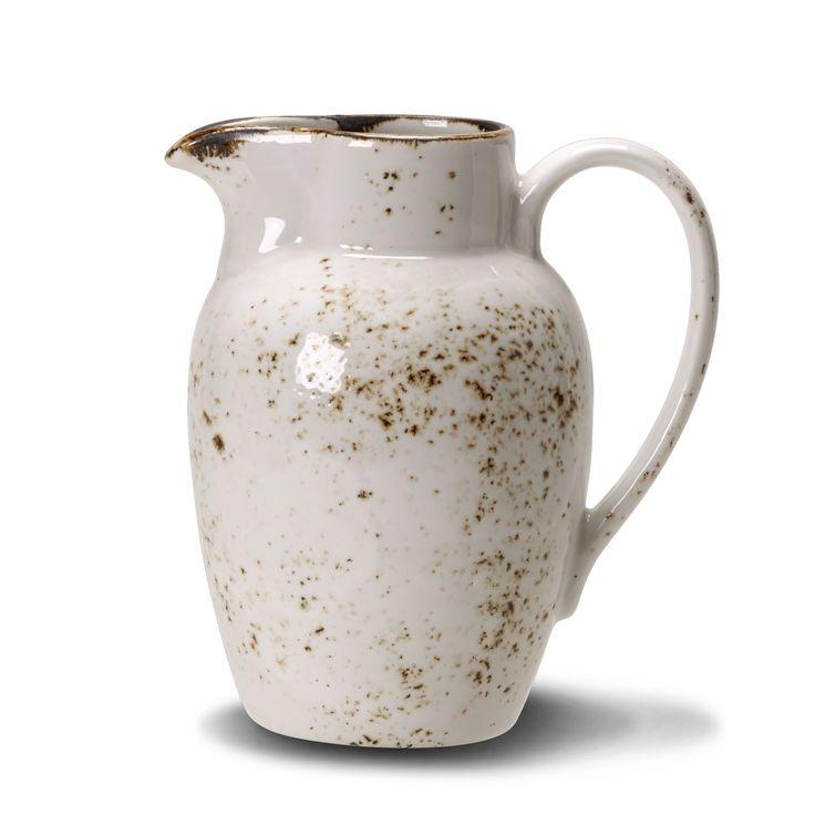 Dekanter Craft 11550283 Hvit 0,6liter Porselen