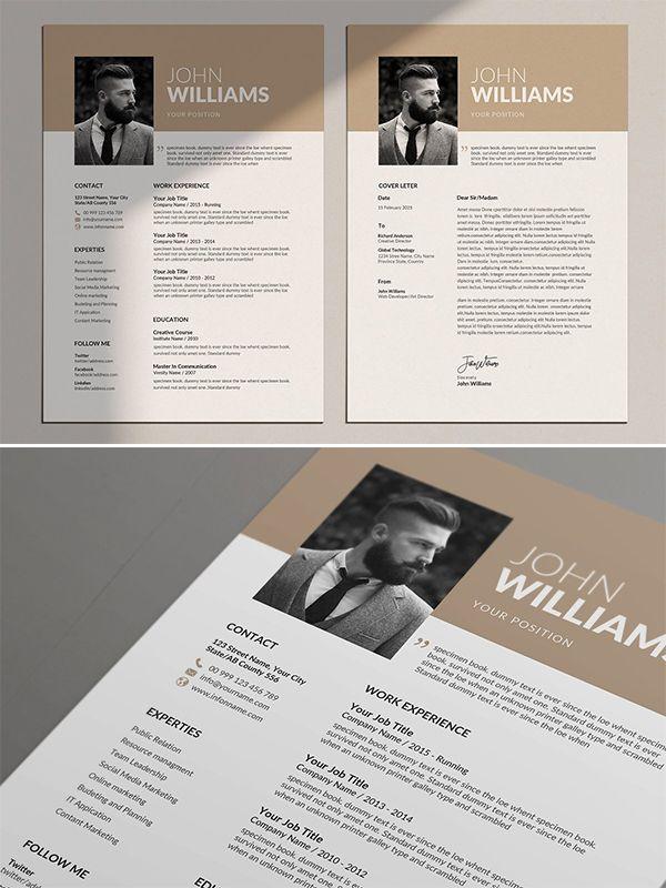 Resume Templates Clean Design Design Graphic Design Junction Resume Design Template Resume Templates Resume Design